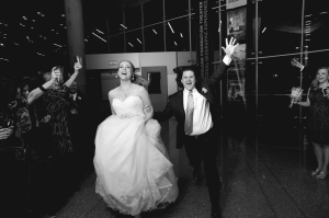 2015-03-14_KraigJohnsonWedding_McWhorter2265edit